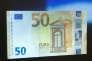 «Il faut l'avouer : aucun économiste n'est en mesure de calculer le coût net de la sortie de l'euro étant donné l'ampleur des incertitudes », admet l'économiste Jezabel Couppey-Soubeyran.