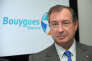 Depuis l'échec des négociations en 2016, Martin Bouygues s'était engagé auprès de ses salariés à conserver Bouygues Telecom dans le giron du groupe de BTP.