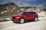 Le F-Pace, leSUV premium de Jaguar.