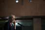 Le 8 avril 2017, Marine Le Pen fait une réunion publique au palais des congrès d'Ajaccio. Discours de Marine Le Pen.