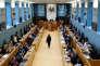 Les députés du Parlement régional wallon tentent d'éclaircir les pratiques du groupePublifin-Nethys, au coeur d'un scandale impliquant des politiques.