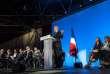 Mardi 11 avril, François Fillon a condamné « toutes les violences », avec un bémol. «Simplement j'invite les journalistes à se poser la question : pourquoi dans les meetings il y a, comment dirais-je, une crispation à leur égard ? Que chacun s'interroge sur ses propres responsabilités.»