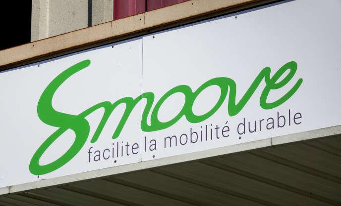 Smoove, une PME familiale de Montpellier créée en 2008, qui dirige le consortium Smoovengo, a déjà remporté des marchés dans 26 villes en France et à l'étranger.