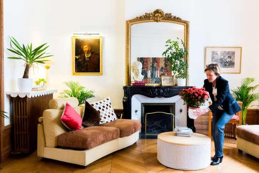 tours ville d histoire contemporaine. Black Bedroom Furniture Sets. Home Design Ideas