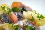 Astuce de chef : comment préparer un poisson en sashimi ?