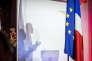 «Benoît Hamon doit faire preuve de bonne gestion pour le budget annuel de la France, et n'avoir à court terme que quelques priorités budgétaires». (Photo : Benoît Hamon lors d'un meeting de campagne au Palais des sports Saint-Sauveur, à Lille, mercredi 29 mars).