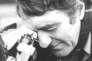 « Claude Lanzmann. Un voyant dans le siècle », ouvrage collectif sous la direction de Juliette Simont, Gallimard, 314 pages, 22 euros