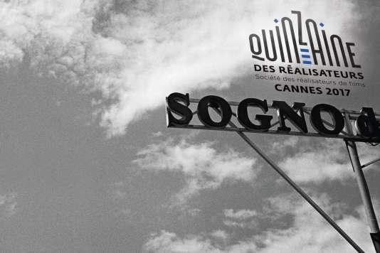 La 49e édition de la Quinzaine des réalisateurs se déroulera à Cannes, du 18 au 28 mai 2017.