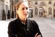 Cynthia Fleury participait à la journée de débats organisée par Le Monde à Lyon le 7 avril sur le thème « Gouverner la ville autrement » à l'occasion de la remise des prix de l'innovation Le Monde Smart Cities.