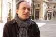 Thierry Pech participait à la journée de débats organisée par Le Monde à Lyon le 7 avril sur le thème « Gouverner la ville autrement » à l'occasion de la remise des prix de l'innovation Le Monde Smart Cities.