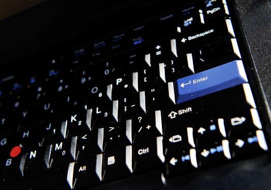 La principale motivation des jeunes pirates informatiques britanniques n'est pas l'argent, mais la reconnaissance, selon un rapport de la National Crime Agency.