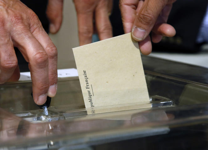 Délaissées par les électeurs depuis quinze ans, les élections législatives des 11 et 18juin sont devenues un enjeu crucial de cette année électorale.