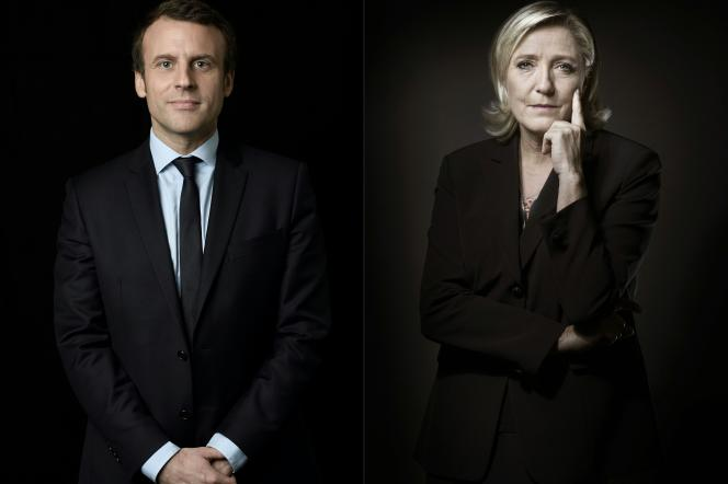 AFP/Eric Feferberg et Joël SAGET