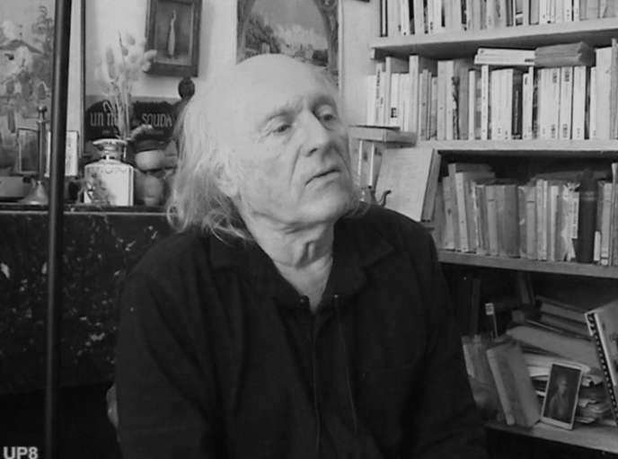Claude Frioux.