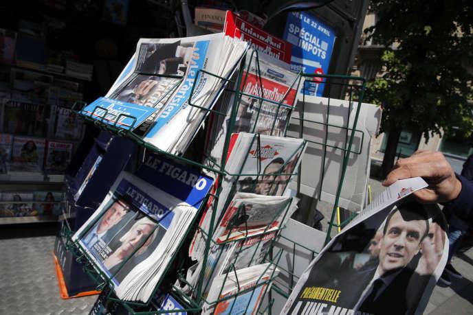 Un plan de départ volontaire va être mis en place pour «Le Bien Public» etau «Journal de Saône-et-Loire».