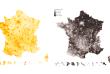Image d'appel Macron Le Pen