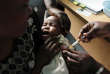 Ce programme s'inscrit dans la lignée des efforts déployés depuis les années 1990 pour éradiquer le paludisme. Entre 2000 et 2015, le nombre de personnes mortes de cette maladie a diminué de 62%.