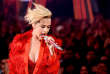 INGLEWOOD, CA - MARCH 05: Singer Katy Perry performs onstage at the 2017 iHeartRadio Music Awards which broadcast live on Turner's TBS, TNT, and truTV at The Forum on March 5, 2017 in Inglewood, California. Kevin Winter/Getty Images for iHeartMedia/AFP