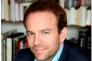 Marc Ferracci, l'un des économistes qui ont élaboré le programme d'Emmanuel Macron.