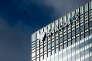 « Barclays a ouvert un laboratoire de l'innovation au cœur de Shoreditch, le quartier londonien des start-up. La banque britannique y abrite une quarantaine de jeunes entreprises».