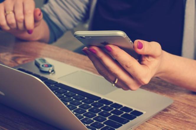 Les emplois de saisie comptable sont les plus menacés par les logiciels et les plate-forme automatisées tandis que les profils les plus qualifiés sont recherchés dans le secteur