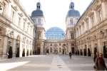 « Le Monde » a organisé une journée de débats sur le thème « Gouverner les villes autrement » le 7 avril à Lyon.