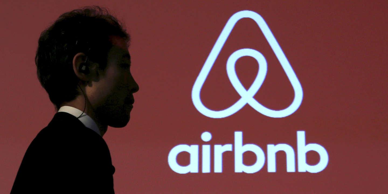 décret « airbnb » : les villes peuvent contrôler les loueurs