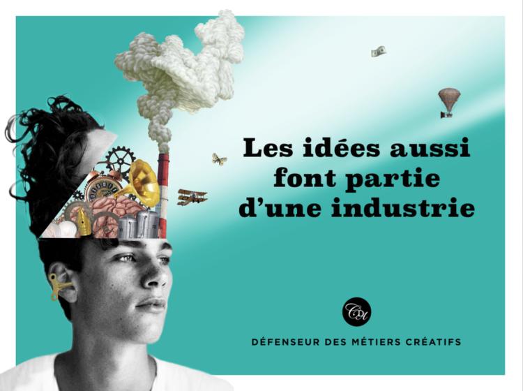 Réalisé par Anaëlle Barnier, Danaé Brucelle et Dorian Colombier.