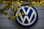 Le 20 septembre, Volkswagen a reconnu avoir truqué les moteurs de 11 millions de véhicules diesel depuis 2009, en utilisant un logiciel permettant de minorer les émissions de gaz polluants lors des tests d'homologation.