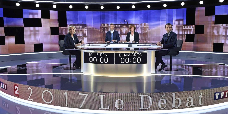Jean-Sébastien Boda : « Changeons les modalités d'accès au second tour de l'élection présidentielle »