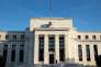«Le shadow rate américain n'a cessé de s'enfoncer en territoire négatif du début 2009 au printemps 2014 : il était de – 3 % en mai 2014. Mais il remonte depuis cette date, où la Fed annonce qu'elle mettra fin à sa politique d'assouplissement quantitatif.»
