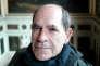 Marc Pierret en 2003.