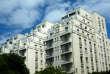 L'analyse de MeilleurCopro montre que les copropriétaires paient en moyenne 1992euros chaque année pour un appartement de 50mètres carrés à Paris.