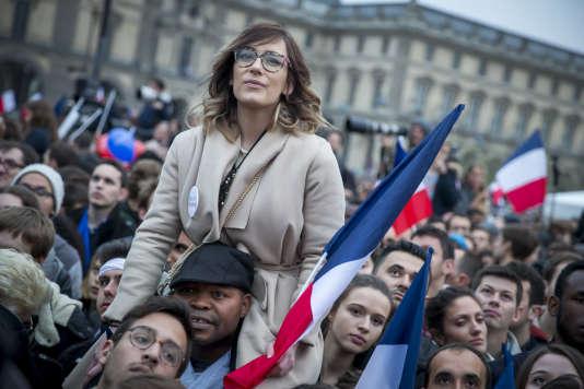 Resultat Presidentielle  Ville Par Ville La Voix Du Nord