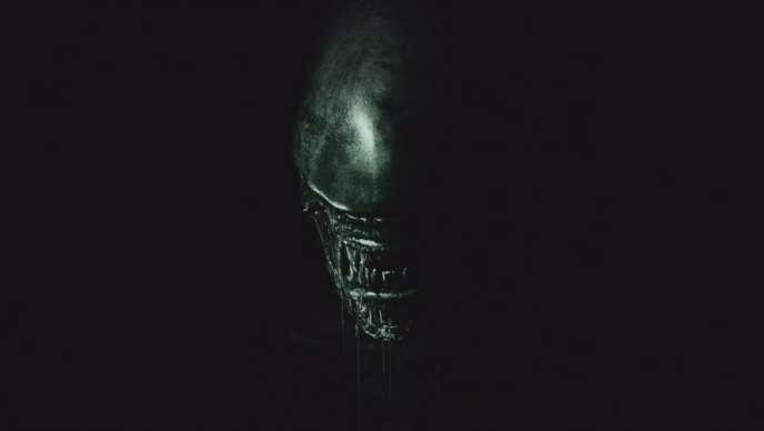 « Allez, viens faire un bisou à tonton», un quiz sur la saga« Alien».