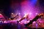 «Sweet Tyranny», pièce pour huit danseurs du Catalan Pere Faura.