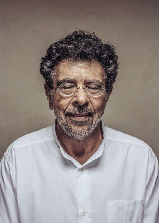Gabriel Yared a été plusieurs fois récompensé pour des musiques de films, notamment«L'Amant», de Jean-Jacques Annaud, et«Le Patient anglais», d'Anthony Minghella.
