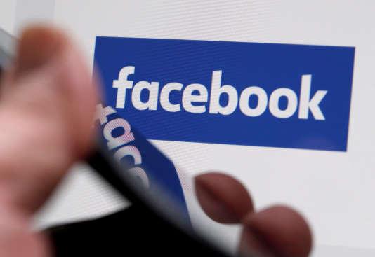 Facebook avait été mis en demeure par la CNIL de se conformer à la loi française.