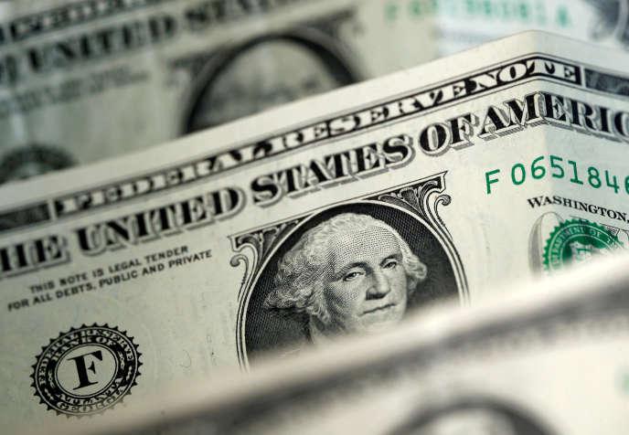 «Medicare et Medicaid, chaque année, dépensent plus de 1 000 milliards de dollars pour assurer la couverture de santé des plus de 65 ans, des handicapés et des foyers les plus pauvres.»