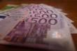 «Chantal X, 71 ans, essaie depuis des mois de déposer les économies de toute sa vie sur le compte dont elle y dispose depuis trente ans.»