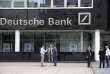 Le groupe HNA a pris près de 10 % de participation dans la Deutsche Bank