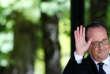 Pour François Hollande, la France est dans un meilleur état que lorsqu'il est arrivé à la présidence, en 2012.