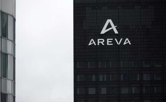 La filiale du groupe nucléaire Areva, chargée de la fabrication des réacteurs EPR, doit passer sous le contrôle d'EDF au second semestre 2017.