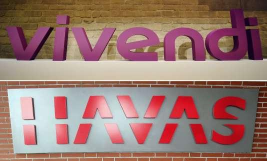Pour Jean-Baptiste Sergeant, analyste chez MainFirst, l'absorption du groupe de communication Havas par Vivendi, annoncée le 11mai, crée une situation inédite.