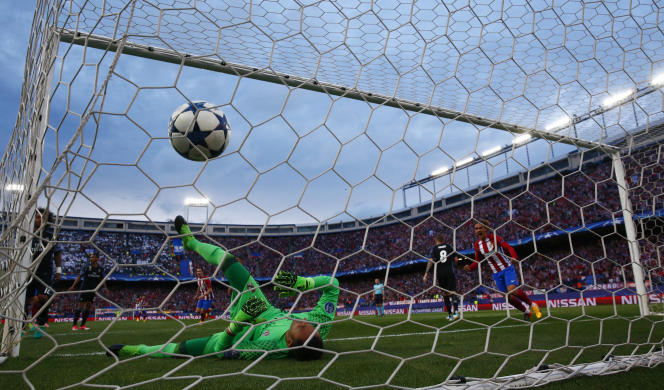 A partir de 2018, les matchs des grandes équipes européennes seront diffusés sur SFRSport.