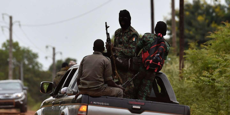 Noir Heavy Duty Garde de Sécurité Sauveteur Armée Police Utility Belt Quick Release