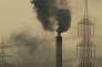 Le site de production de charbon à coke Prosper d'ArcelorMittal à Bottrop, dans l'ouest de l'Allemagne, le 29 décembre 2014.