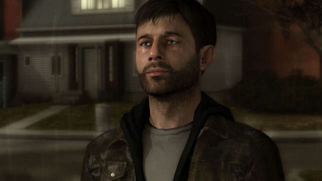 Suite au 6/10 infligé à« Heavy Rain», Sony France avait boycotté Gamekult en cessant de leur envoyer leurs jeux.