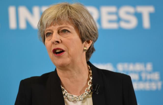 La consommation des ménages a soutenu le dynamisme de l'économie britannique depuis le vote en faveur du Brexit lors du référendum du 23 juin dernier.