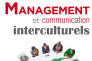 « Management et communication interculturels », de Dominique Rey (Afnor, 428 pages, 33 euros).